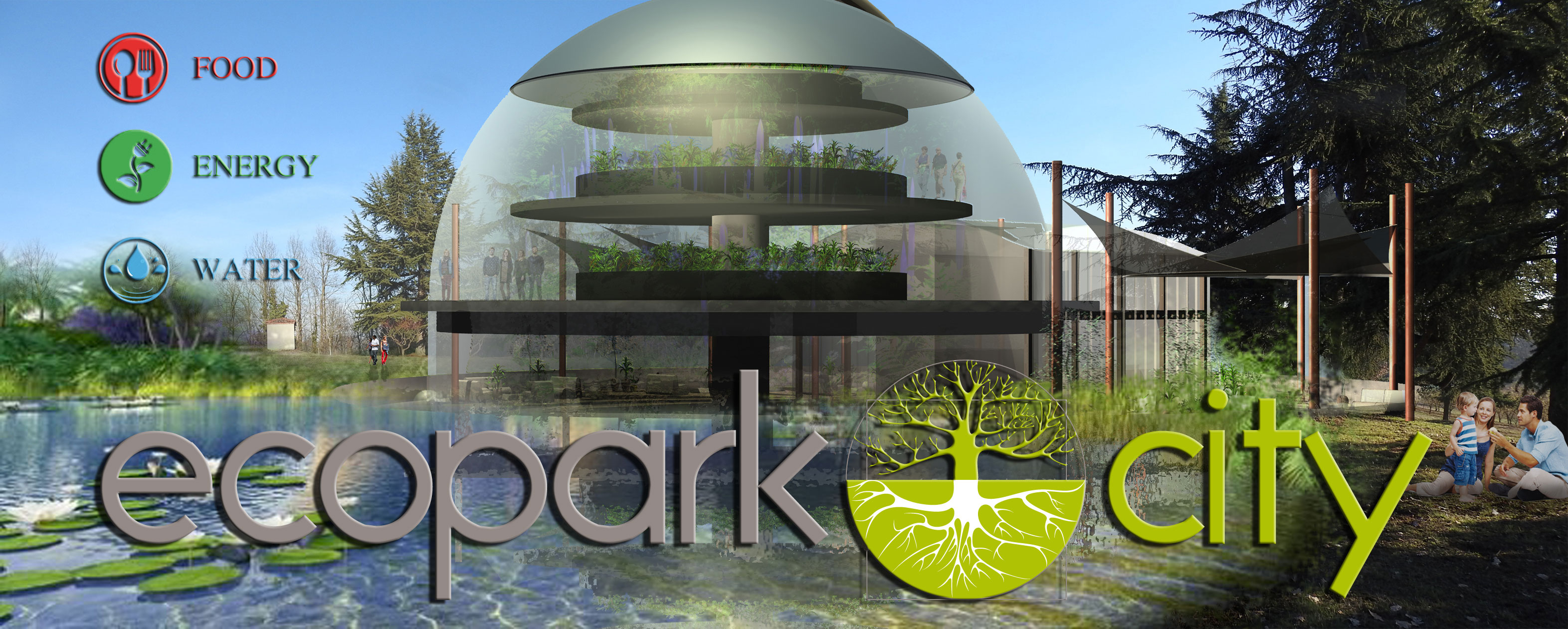 ECO-PARCK-CITY-WEB